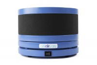 amaircare-roomaid-mini-home-air-purifier-blue-750x500