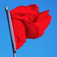 redflagFeature