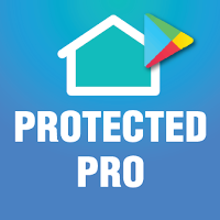 lintalert-protectedpro-android