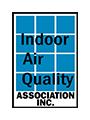 logo_IAQA