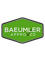 logo_baeumler