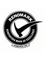logo_renomark