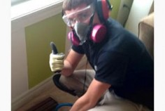 Dave's Duct Cleaning - Toronto Sun - Don't forget to clean your air ducts