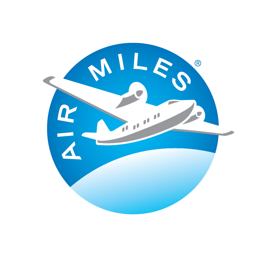 ®™ Trademarks of AIR MILES International Trading B.V. Used under license by LoyaltyOne, Co. and Dave's Duct Cleaning